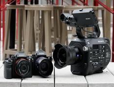 فیلمسازی(معرفی-مقایسه)