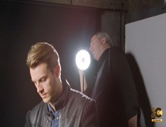 Greg-Gorman's-guide-to-portrait-photography-lighting