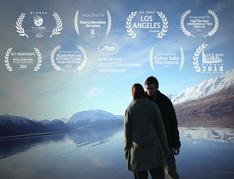 فیلم کوتاه خارجی