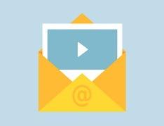 ویدیوهای ارسالی