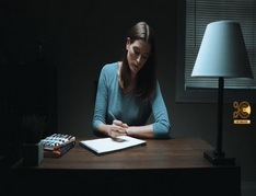 Cinematic Lighting Techniques- My 3 Favorite Cinematic Lighting Setups for Dramatic Film Interviews
