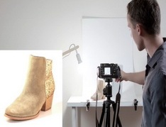 DIY-Product-Photos-Easy,-Cheap-and-Good-looking