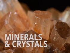 Macro-Minerals-&-Close-up-Crystals-Macro-Photography-Tutorial