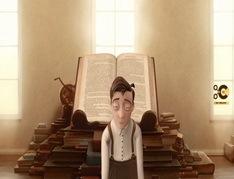 The-Fantastic-Flying-Books-of-Mr-Morris-Lessmore-2011