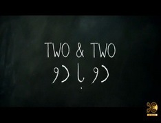 Two-Two