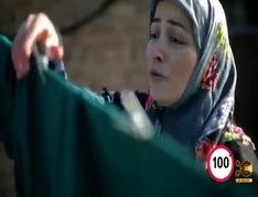 az-jense-hamsayegi-100sec