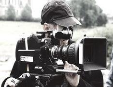 فیلمسازی (فیلمبرداری)