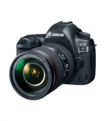 canon-eos-5d-mark-iv-24-105mm-f4l-ii hi
