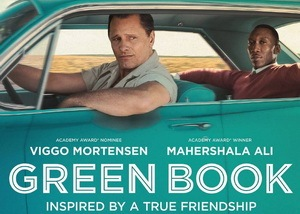 green book 2018 resize