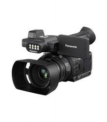 panasonic-HD-Camcorder-HC-PV100