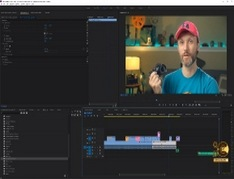 5 easy ways to make your videos sound better