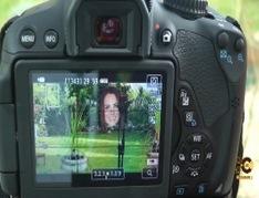 Canon 650D 700D T4i-T5i Movie -exposure
