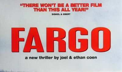 Fargo-movie