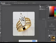 How-to-Edit-Jewelry-Photography-Pictures