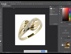 How-to-Edit-the-Gold-Color-Jewelry-Photography-Pictures