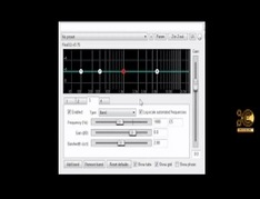 Sound for Video Sweetening Your Sound with EQ