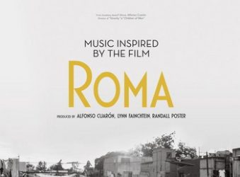 The-Movie-Roma