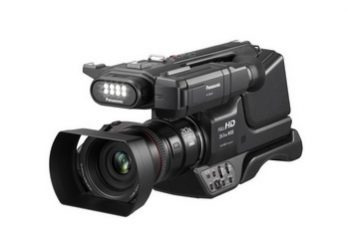 panasonic-hc-mdh3-avchd-shoulder-mount-camcorder