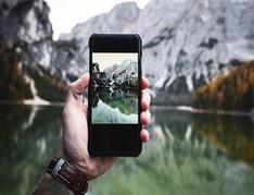 عکاسی(موبایل)