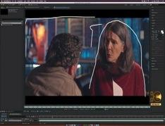 5 Tips to Visually Shoot a Cinematic Shot