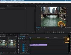 How-to-Import-and-Apply-LUTs-Presets-in-Adobe-Premiere-PRO-CC