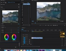 How-to-Import-and-Apply-LUTs-in-Adobe-Premiere-Pro-CC