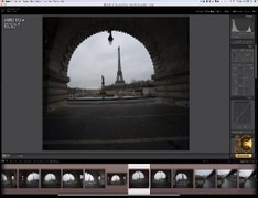 How-to-Improve-Your-Photo-Composition