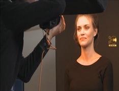Lighting-and-Camera-Settings-for-Beautiful-Headshots