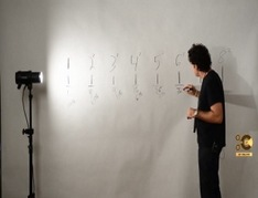 Peter-Hurley-How-to-Understand-the-Inverse-Square-Law-Photo-Lighting-Explained