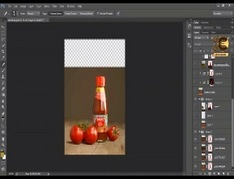 Photography-Tutorial-Product-Photography-Setup-Time-Lapse