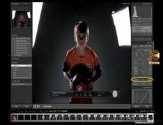 Photography-gear-tutorial-Three-light-dramatic-portrait-lynda