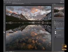 Photoshop-Landscape-Photos-in-5-minutes-Processing-Tutorial-and-Workflow