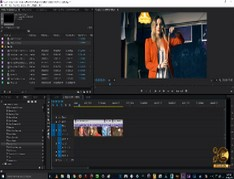 Premiere-Pro-Tutorial-How-to-COLOR-GRADING