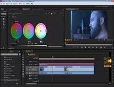 Premiere-Pro-tutorial-Color-Correction-Color-Grading-Film-Masters