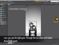 Product-Photography-Tutorial-Photoshoot-(English-Sub)