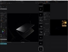 Product-Photography-Tutorial-The-Computer