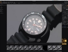 Product-Photography-Tutorial-The-Seiko-Watch
