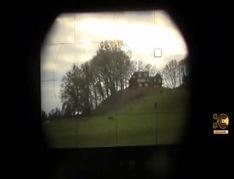 Quick-HDR-Landscape-Tutorial