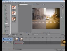 Sony-Vegas-Tutorial-Color-Correction-Film-Look