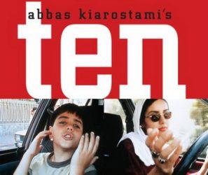 Ten_poster