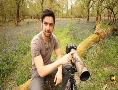 What-Settings-Do-I-Use-For-Wildlife-Photography-Q-A
