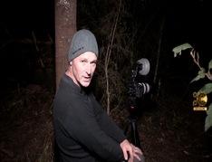 Wildlife-Photography-tips-At-Night