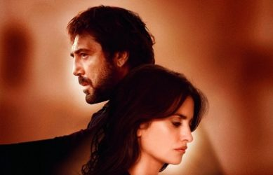 everybody-knows-todos-lo-saben---asghar-farhadi