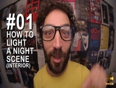HOW-TO-LIGHT-A-NIGHT-SCENE-(interior)HOW-TO-LIGHT-A-NIGHT-SCENE-(interior)