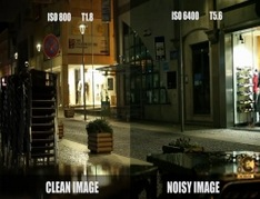 HOW-TO-SHOOT-IN-LOW-LIGHT-2