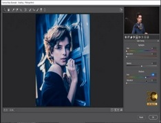 Simple-Ways-to-Color-Grade-Like-a-Pro-in-Photoshop!