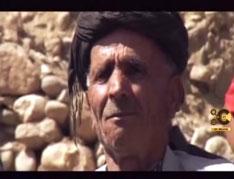 فیلم کوتاه ایرانی - فیلم ایرانی - فیلم کوتاه ایرانی - دانلود فیلم - فیلم با کیفیت - فیلم برتر