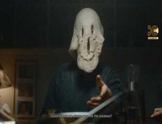 فیلم کوتاه خارجی A-Worthy-Man-byKristian-Hskjold-720p-cutnegative-com