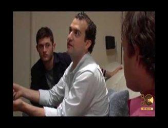 فیلم کوتاه Jay-Mark-Duplass-The-Intervention-2005-480p-cutnegative-com