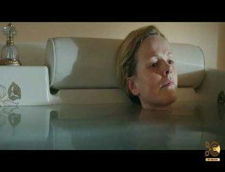 فیلم Keeping-Up-with-the-Joneses-by-Michael-Pearce-720p-cutnegative-com